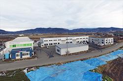 山形県高畠町とは|有限会社ヤマカワ電機産業
