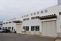 本社写真03|有限会社ヤマカワ電機産業