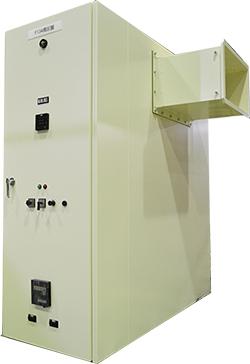 配電盤|有限会社ヤマカワ電機産業