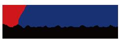 ヤマカワ電機産業|配電盤・制御盤・分電盤・計装盤製品の製作・製造を設計、板金、配電組立、検査まで一貫生産のヤマカワ電機