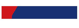 今後の目標・展開 配電盤・制御盤・分電盤・計装盤製品の製作・製造を設計、板金、配電組立、検査まで一貫生産のヤマカワ電機